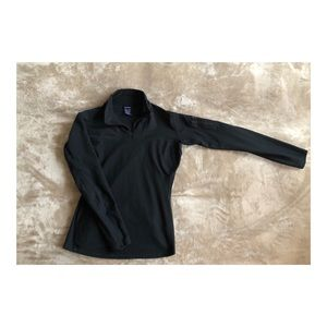 Arc'teryx barely worn pullover